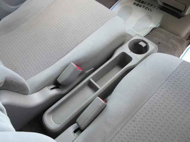 「日産」「NV100クリッパー」「コンパクトカー」「福島県」の中古車36