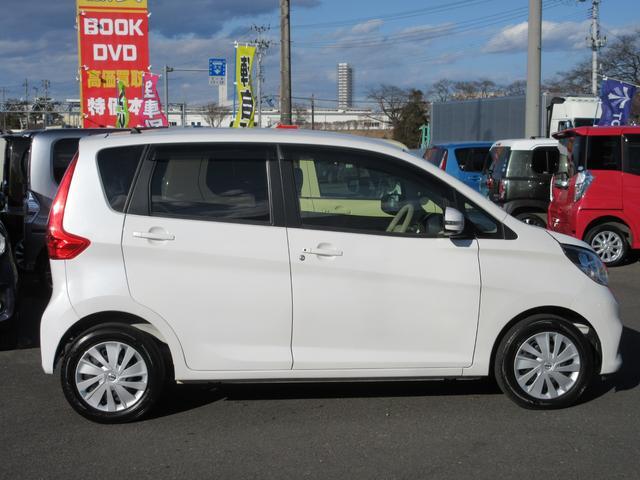 「日産」「デイズ」「コンパクトカー」「福島県」の中古車8