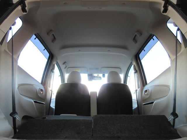 「日産」「デイズ」「コンパクトカー」「福島県」の中古車25