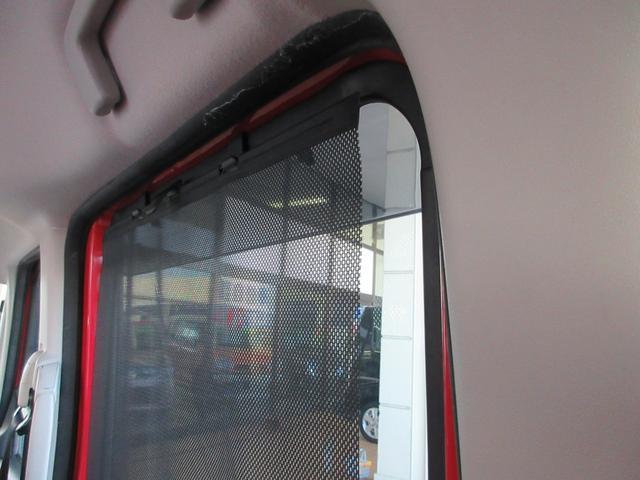 「日産」「デイズルークス」「コンパクトカー」「福島県」の中古車36