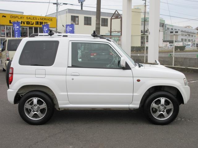 「日産」「キックス」「コンパクトカー」「福島県」の中古車8