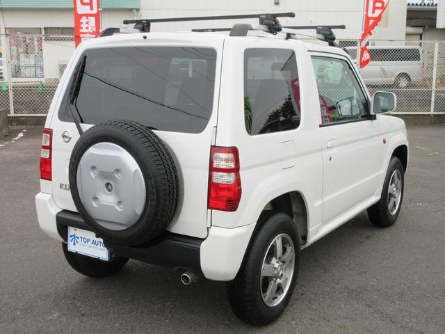 「日産」「キックス」「コンパクトカー」「福島県」の中古車12