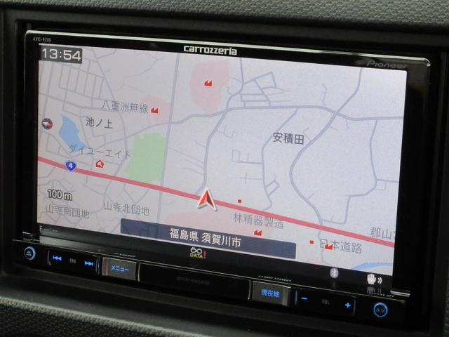 「日産」「キックス」「コンパクトカー」「福島県」の中古車26