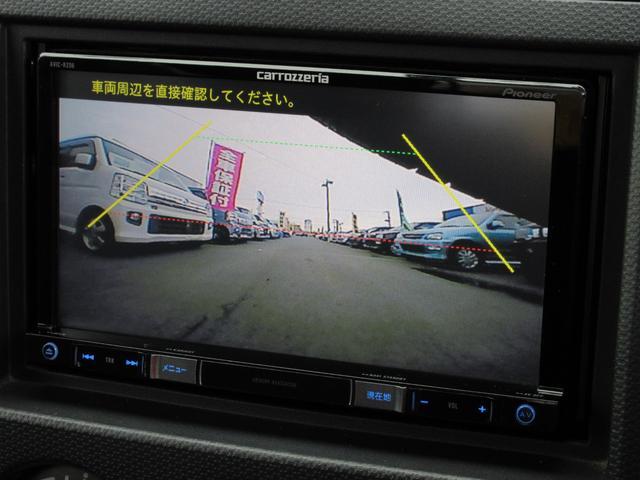 「日産」「キックス」「コンパクトカー」「福島県」の中古車28