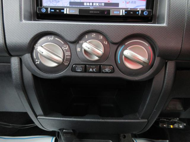 「日産」「キックス」「コンパクトカー」「福島県」の中古車30