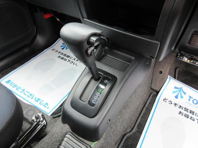 「日産」「キックス」「コンパクトカー」「福島県」の中古車31
