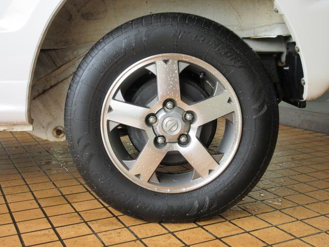 「日産」「キックス」「コンパクトカー」「福島県」の中古車40