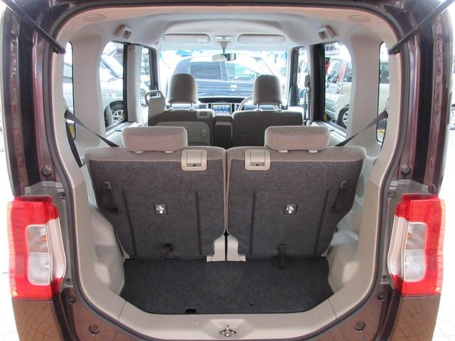 Xターボ 4WD スマートキー アイドリングストップ 保証付(23枚目)