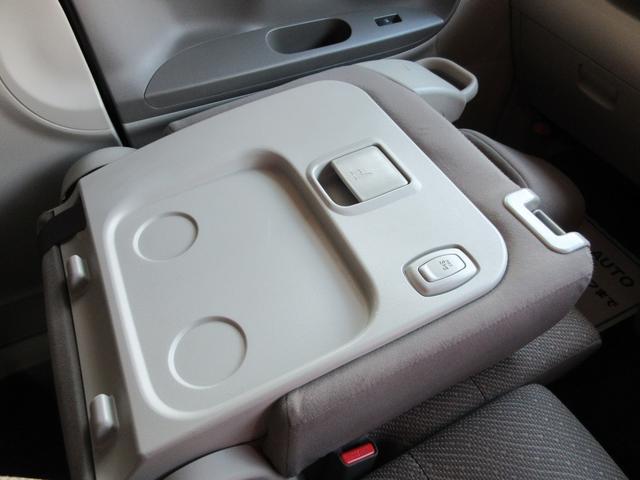 Xターボ 4WD スマートキー アイドリングストップ 保証付(35枚目)