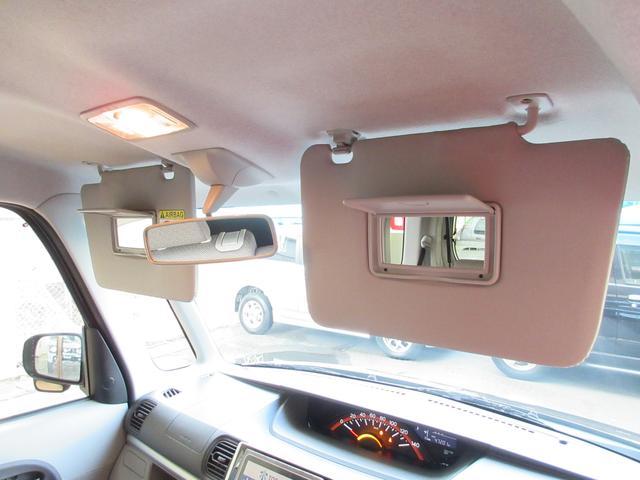 Xターボ 4WD スマートキー アイドリングストップ 保証付(40枚目)