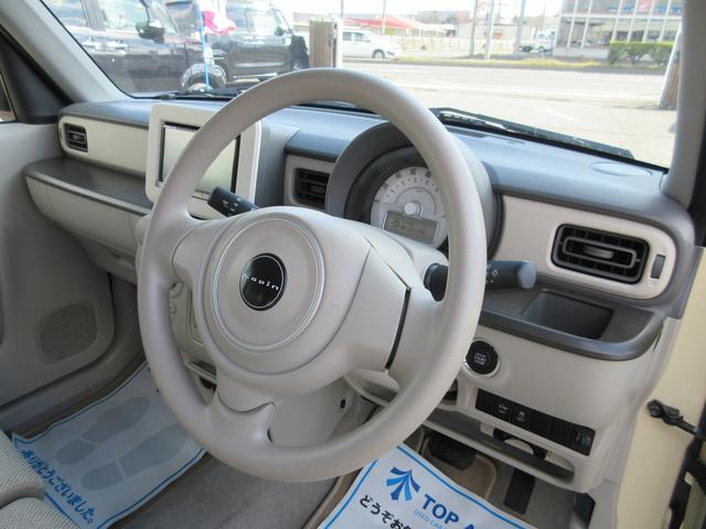 G 4WD オートギアシフト ナビ バックカメラ 保証付(16枚目)