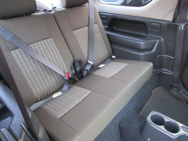 ワイルドウインド 4WD ターボ 6型 キーレス 保証付(19枚目)