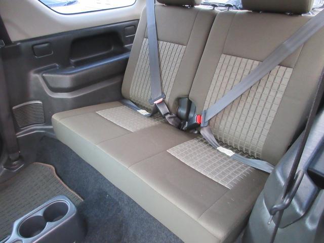 ワイルドウインド 4WD ターボ 6型 キーレス 保証付(20枚目)