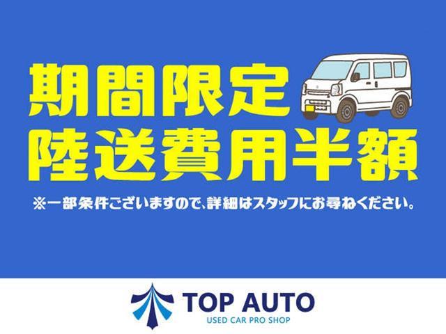 ランドベンチャー 4WD 10型 専用シート ナビ 保証付(3枚目)