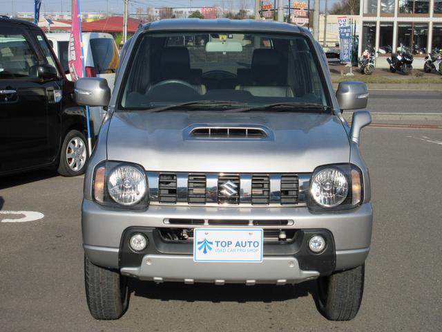 ランドベンチャー 4WD 10型 専用シート ナビ 保証付(6枚目)