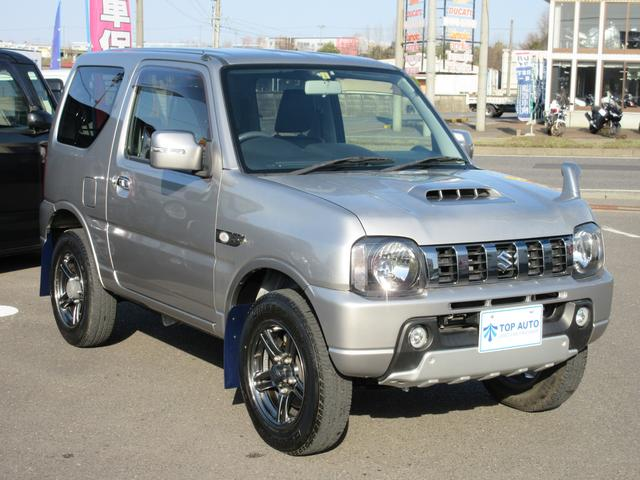 ランドベンチャー 4WD 10型 専用シート ナビ 保証付(10枚目)