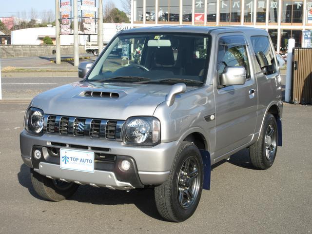 ランドベンチャー 4WD 10型 専用シート ナビ 保証付(11枚目)