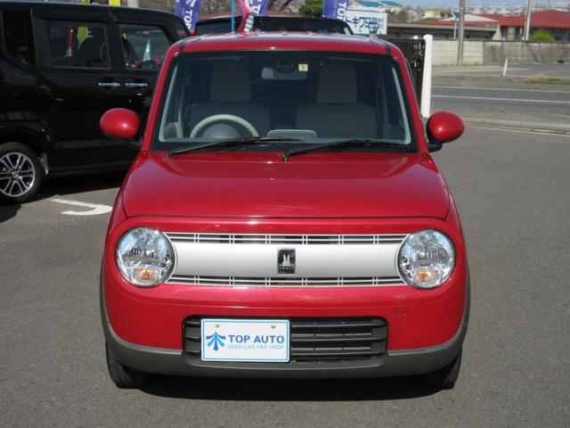 G 4WD オートギアシフト 衝突軽減装置 CD 保証付(6枚目)