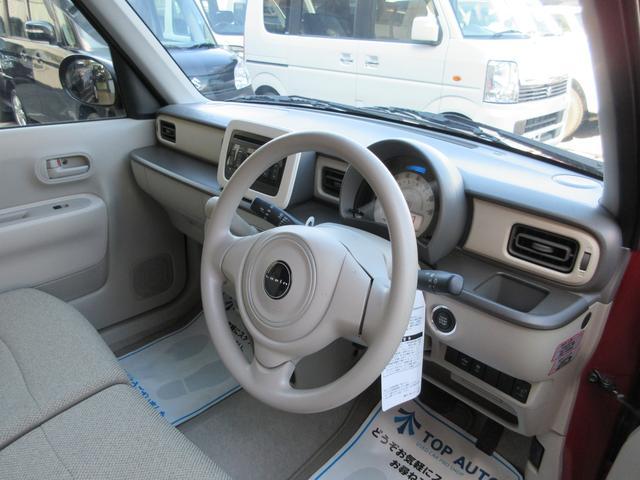 G 4WD オートギアシフト 衝突軽減装置 CD 保証付(16枚目)