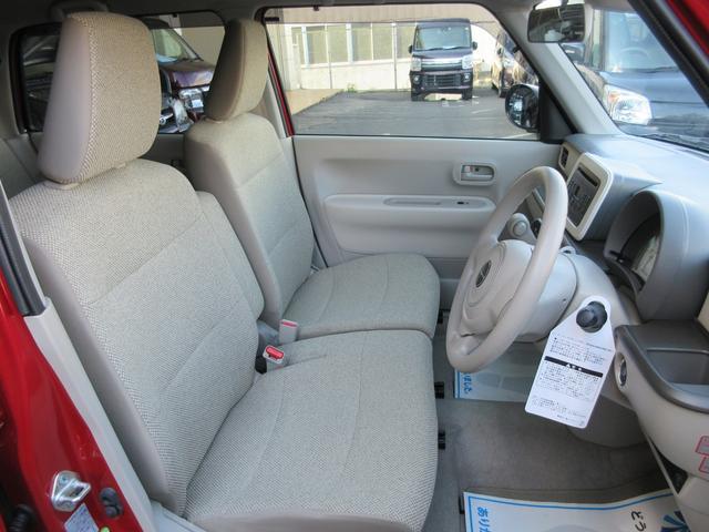 G 4WD オートギアシフト 衝突軽減装置 CD 保証付(17枚目)
