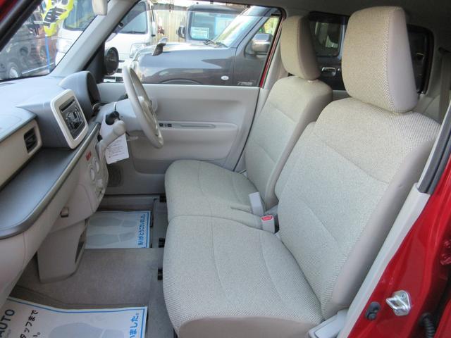 G 4WD オートギアシフト 衝突軽減装置 CD 保証付(18枚目)