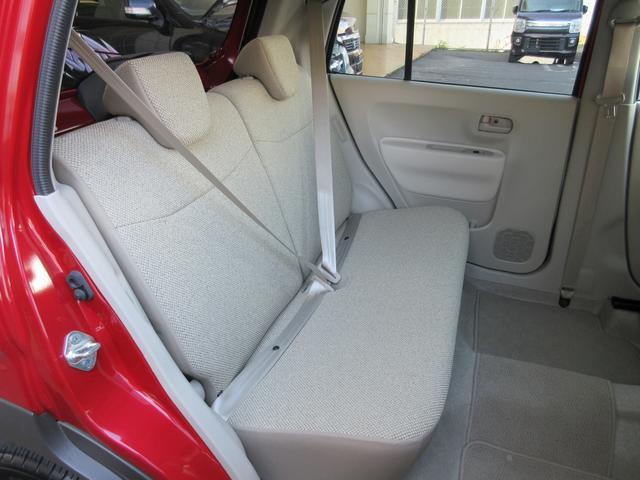 G 4WD オートギアシフト 衝突軽減装置 CD 保証付(19枚目)