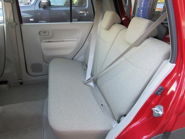 G 4WD オートギアシフト 衝突軽減装置 CD 保証付(20枚目)