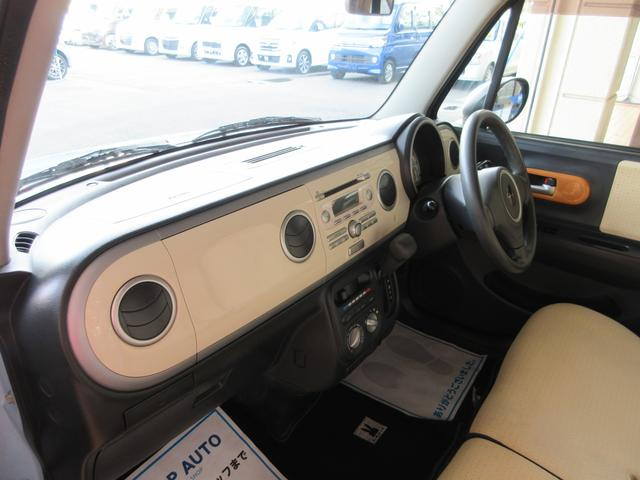 G 4WD スマートキー CD シートヒーター 保証付(14枚目)