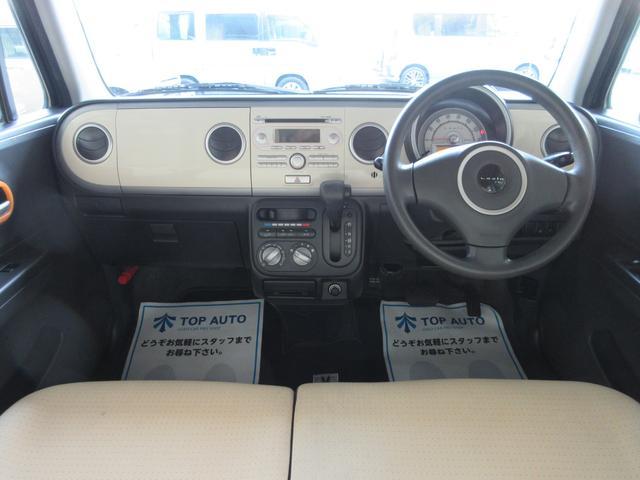G 4WD スマートキー CD シートヒーター 保証付(15枚目)