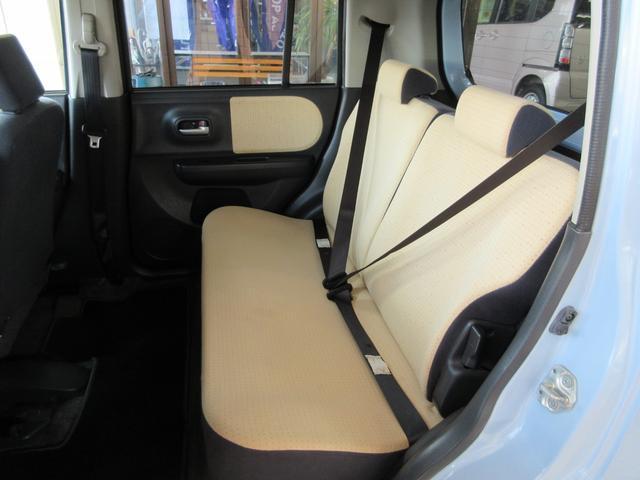 G 4WD スマートキー CD シートヒーター 保証付(20枚目)