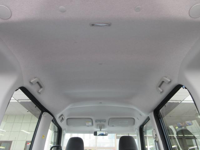 カスタムX 4WD 後期型 電動スライド LEDライト 保証(26枚目)