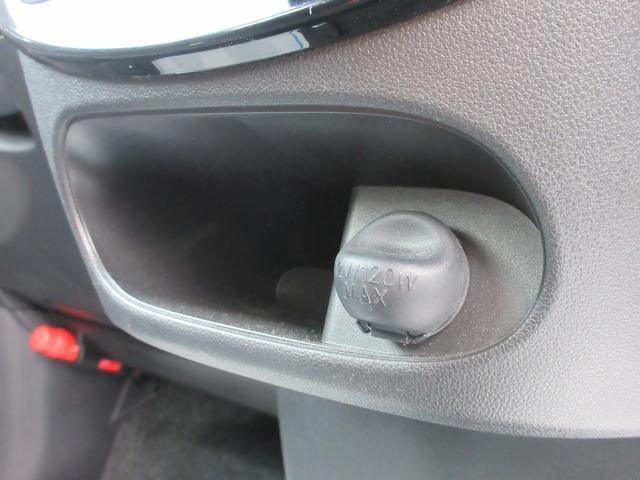 カスタムX 4WD 後期型 電動スライド LEDライト 保証(32枚目)