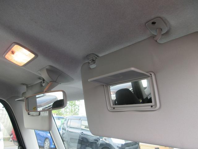 カスタムX 4WD 後期型 電動スライド LEDライト 保証(37枚目)