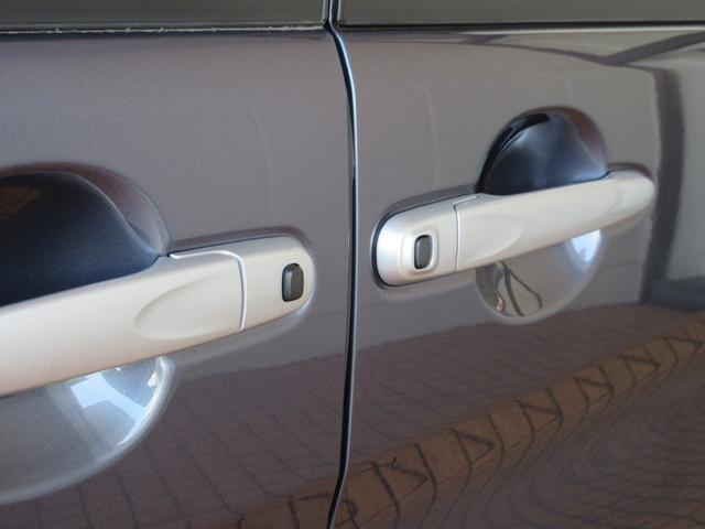 カスタムX 4WD 後期型 電動スライド LEDライト 保証(41枚目)