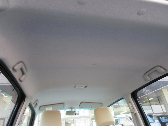 ココアプラスX 4WD アイドルストップ CD 保証付(25枚目)