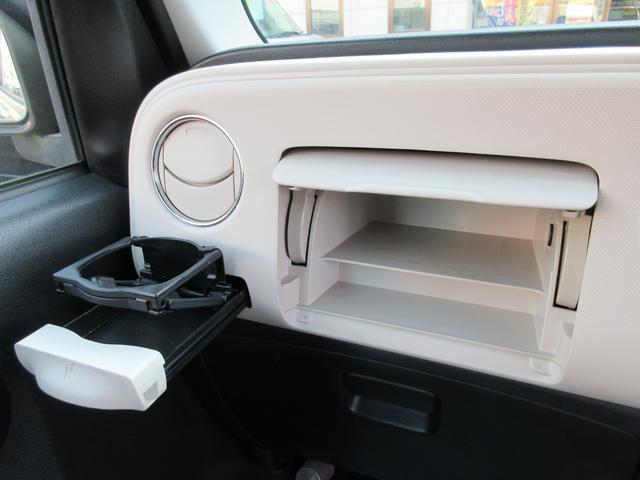 ココアプラスX 4WD アイドルストップ CD 保証付(31枚目)