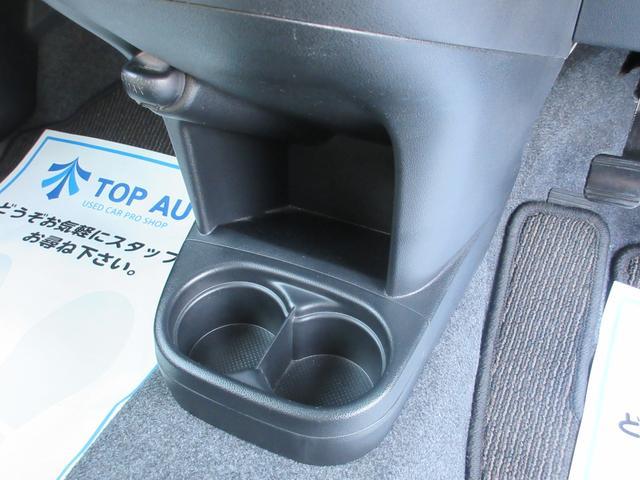 ココアプラスX 4WD アイドルストップ CD 保証付(33枚目)