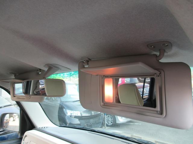ココアプラスX 4WD アイドルストップ CD 保証付(34枚目)