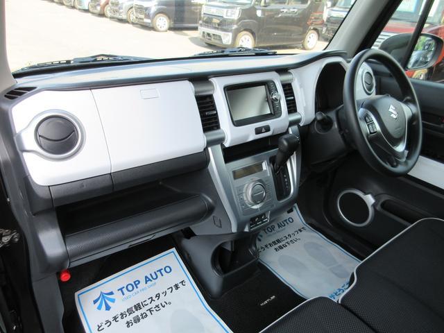 G 4WD ナビ 衝突軽減 スマートキー ETC 保証付(14枚目)