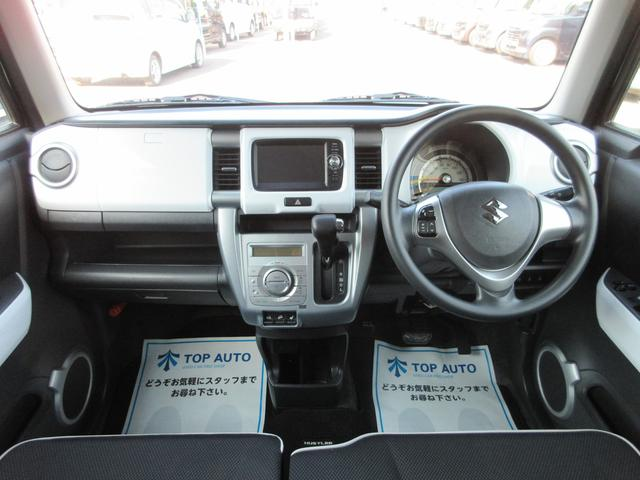 G 4WD ナビ 衝突軽減 スマートキー ETC 保証付(15枚目)