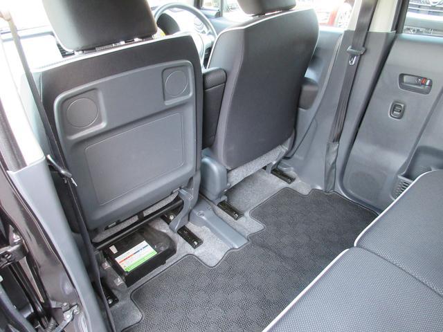 G 4WD ナビ 衝突軽減 スマートキー ETC 保証付(21枚目)