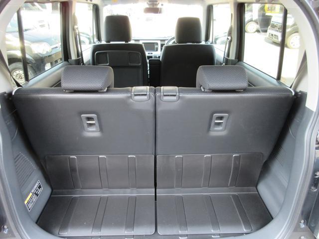 G 4WD ナビ 衝突軽減 スマートキー ETC 保証付(23枚目)