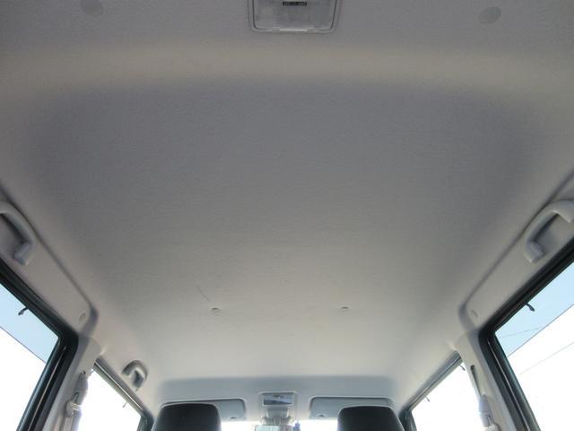 G 4WD ナビ 衝突軽減 スマートキー ETC 保証付(25枚目)