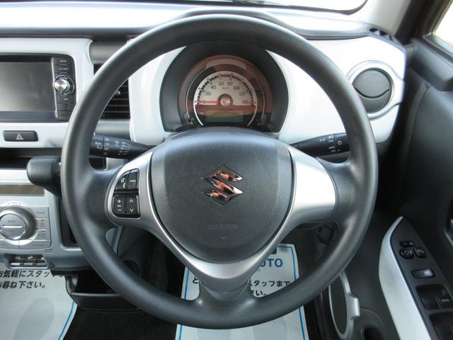 G 4WD ナビ 衝突軽減 スマートキー ETC 保証付(26枚目)