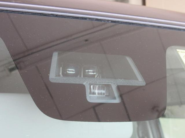 G 4WD ナビ 衝突軽減 スマートキー ETC 保証付(39枚目)