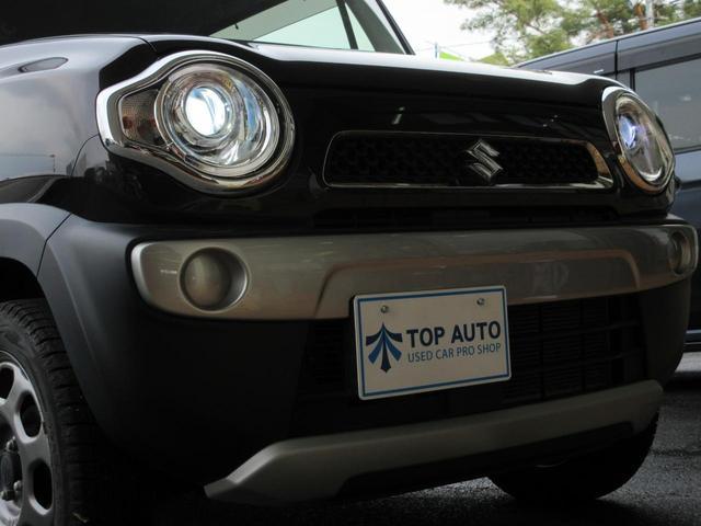 G 4WD ナビ 衝突軽減 スマートキー ETC 保証付(40枚目)