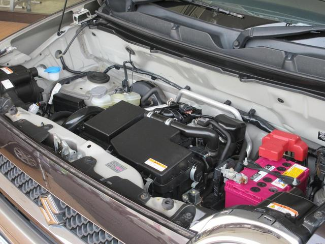 G 4WD ナビ 衝突軽減 スマートキー ETC 保証付(41枚目)