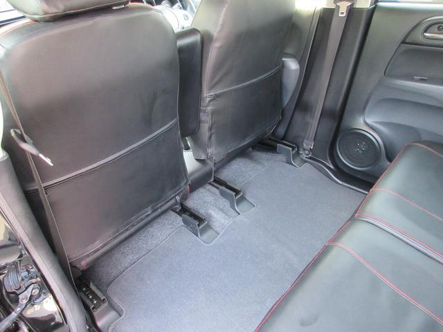 ツアラー・Lパッケージ 4WD ターボ ETC 保証付(22枚目)