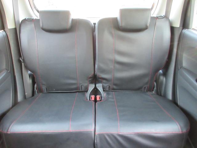 ツアラー・Lパッケージ 4WD ターボ ETC 保証付(23枚目)