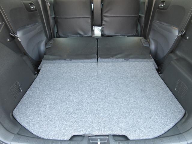 ツアラー・Lパッケージ 4WD ターボ ETC 保証付(25枚目)